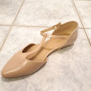 Kenneth Cole women shoes flats size 8.5